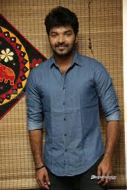 jai actor jai stills during his new movie launch 4 indian