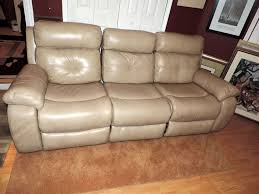 Triple Recliner Sofa by 333 Best Crissy U0027s List Images On Pinterest Ship Loveseats And