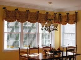 ideas for french country window treatments french country window