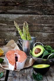 regime cuisine et libido the most effective hormone balancing diet for pcos pms menopause