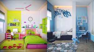 ideas for kids room interior decorating ideas kids room bathrooms dining living combo