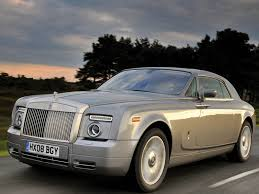 rolls roll royce desktop wallpaper vehicles cars project kahn rolls royce phantom