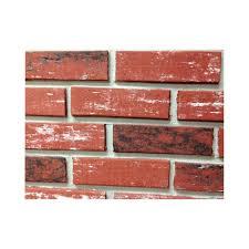 Home Decorators Blinds Parts Decorator Brick Accessories Building Materials U0026 Supplies