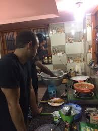 cours de cuisine indienne cours de cuisine indienne photo de raga saagaram rooms varkala