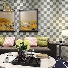 Wohnzimmer Braun Grau Best Wohnzimmer Braun Pink Ideas House Design Ideas One Light Us