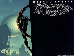 spiderman cartoon wallpapers crazy frankenstein