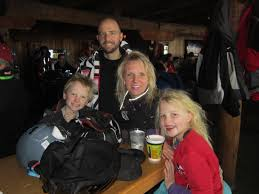 The Goodrum Family Home Page Thegoodrumfamily Com by The Goodrum Family Home Page Thegoodrumfamily Com