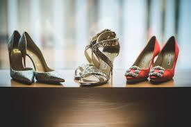 wedding shoes hk minor yet important wedding details hong kong wedding