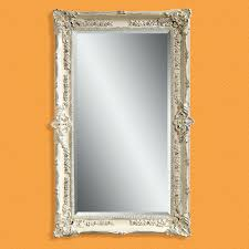 full length mirror with light bulbs wall mirror with lights 36 photos jlncreation com