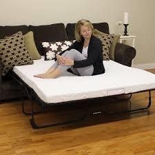 great sleeper sofa mattress support 83 on single bed sofa sleeper