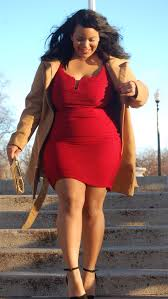 isn u0027t this the perfect holiday dress holidays curves and clothes