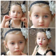 Children S Photography 40 Best Childrens Photography Images On Pinterest Children S