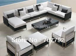 Patio Furniture Set Sale Get Cheap Patio Furniture Set Aliexpresscom Alibaba
