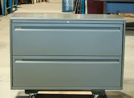 Used 4 Drawer Lateral File Cabinet by Furniture Office Bisley 2 Drawer Side Filer Lateral Filing