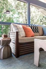 tour the outside of hgtv urban oasis 2017 oasis tours hgtv and