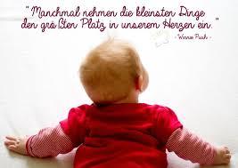 sprüche zur geburt eines kindes 49 best sprüche baby familie baby quotes images on