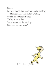 410 best dr seuss words from his books images on dr