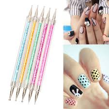 online get cheap nail design pen aliexpress com alibaba group