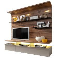 Wall Tv Furniture Felino Wall Tv Unit Tv Stands U0026 Cabinets Living Room