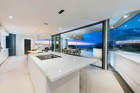 inspirational modern beach kitchen taste norma budden