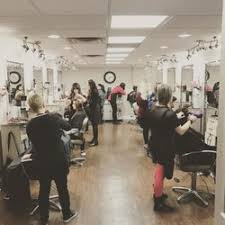 best hair salons in northern nj panache hair salon day spa 90 photos 11 reviews day spas