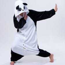 Panda Halloween Costumes Compare Prices Kung Fu Panda Halloween Costumes