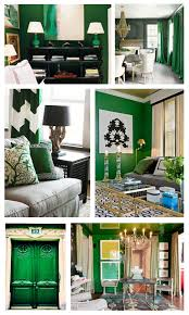 black and green living room accessories 1000 images about gray or opt for furniture or home decor accessories for a more subtle look or opt for furniture or home decor accessories for