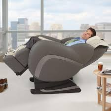 Osim Uspace Massage Chair The Green Head Browse Living Chairs Views Desc Page 1