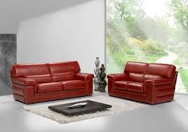 fabricant de canapé cuir fabricant canape cuir italien maison design hosnya com