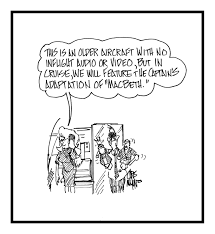 airline cartoon the jethead blog