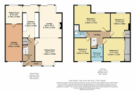 Westfield London Floor Plan 4 Bed Semi Detached House For Sale In Westfield Road Bexleyheath