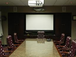room creative conference room audio visual home design image