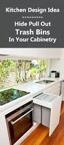 219 best objects images on pinterest architecture home and terrace