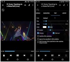 mx player apk free mx player pro v1 9 17 ac3 dts cracked apk is here