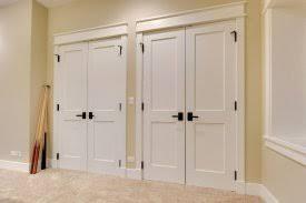 How To Adjust Closet Doors Adjusting Bifold Closet Doors Adjusting Bifold Closet Doors Adjust