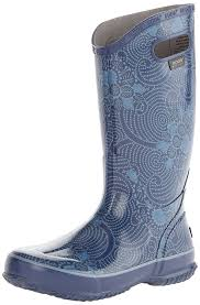 womens bogs boots size 11 amazon com bogs s batik boot mid calf