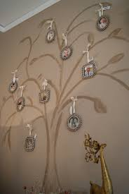 hanging picture frame ornaments choice image craft decoration ideas
