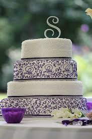 cakes so simple telling secrets of wedding cake pricing in