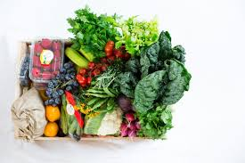 sydneysiders the best fruit and veg delivered to your door the