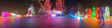 Zoo Lights Tucson Az by All Images Best First