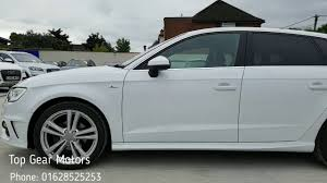 audi s6 review top gear top gear motors high wycombe audi a3 white