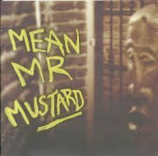 mr mustard mr mustard mr mustard cd album at discogs