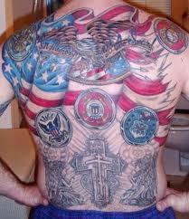 38 fabulous american flag tattoo designs for men picsmine