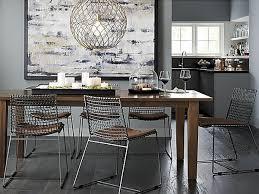 most popular interior design styles u2013 deniz home inspiring
