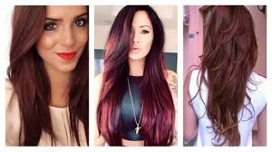 colour in hair 2015 hair colour trends 2015 gorgeous me