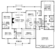 20 3500 sq ft house small contemporary multi level house