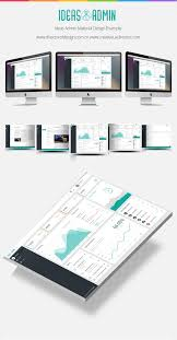 keri lynn mitoff director of design web applications apps ux ui