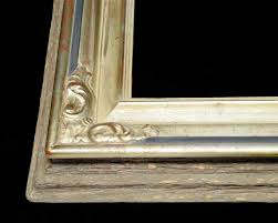 traditional museum quality artistbuilt frames closed corner museum quality fine art frames complete selection traditional closed corner one