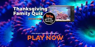 thanksgiving reefs page 2 of 3 biota aquariums