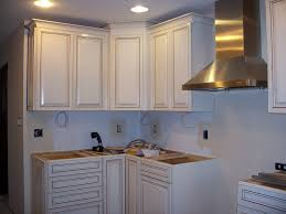 Kitchen Cabinet Clearance Full Overlay Partial Overlay Or Inset Cabinets